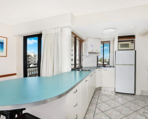 Nautilus-Mooloolaba-Resort-Unit-Apartments (16)