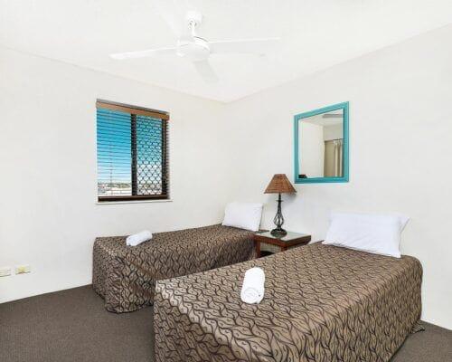 Nautilus-Mooloolaba-Resort-Unit-Apartments (17)