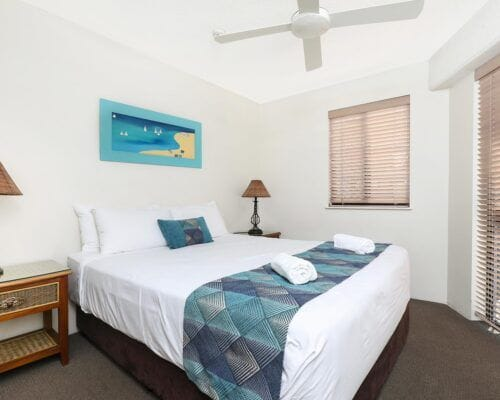 Nautilus-Mooloolaba-Resort-Unit-Apartments (19)