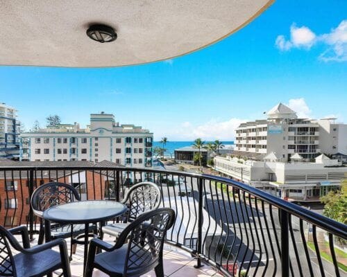 Nautilus-Mooloolaba-Resort-Unit-Apartments (20)