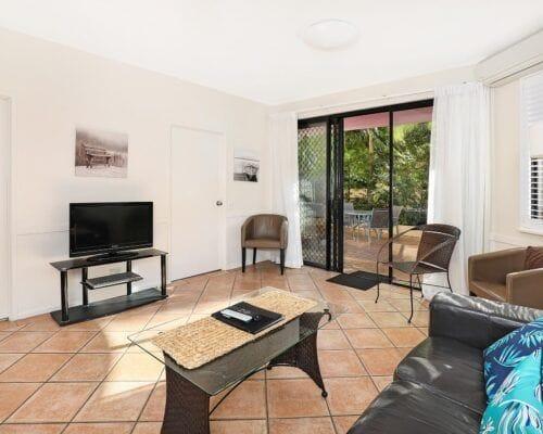 Nautilus-Mooloolaba-Resort-Unit-Apartments (22)