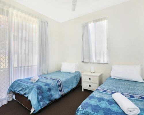 Nautilus-Mooloolaba-Resort-Unit-Apartments (25)