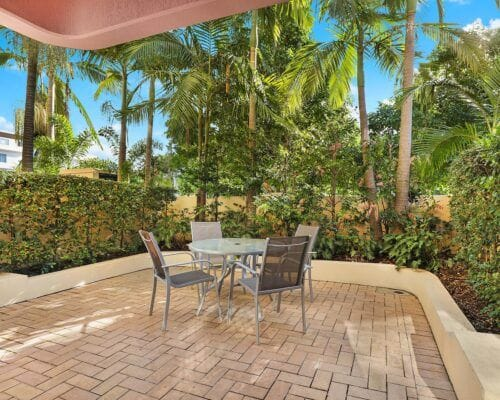 Nautilus-Mooloolaba-Resort-Unit-Apartments (26)
