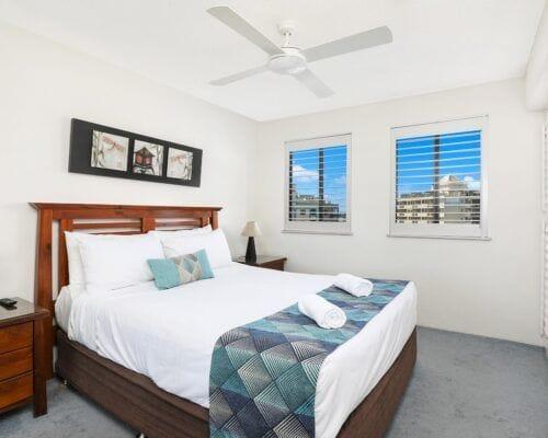 Nautilus-Mooloolaba-Resort-Unit-Apartments (3)