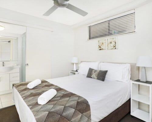 Nautilus-Mooloolaba-Resort-Unit-Apartments (31)