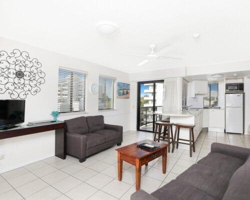 Nautilus-Mooloolaba-Resort-Unit-Apartments (32)