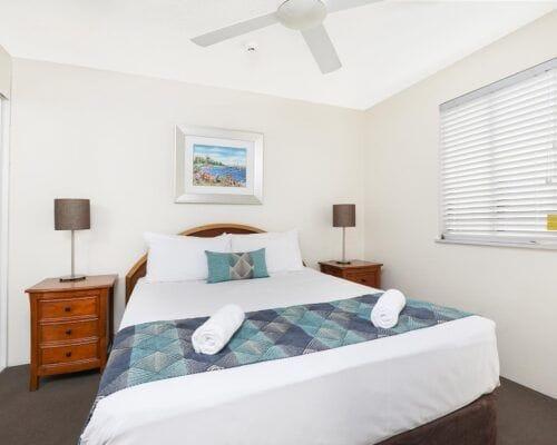 Nautilus-Mooloolaba-Resort-Unit-Apartments (33)
