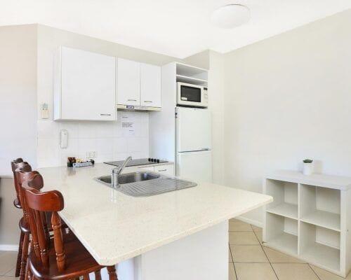 Nautilus-Mooloolaba-Resort-Unit-Apartments (6)