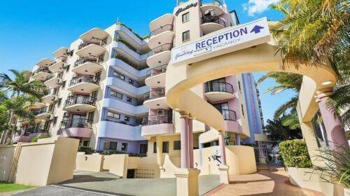 facilities-mooloolaba-accommodation