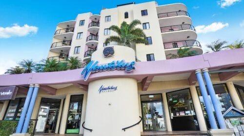facilities-mooloolaba-accommodation10