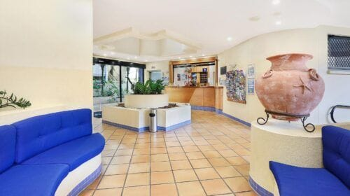 facilities-mooloolaba-accommodation2
