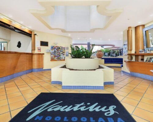 facilities-mooloolaba-accommodation3