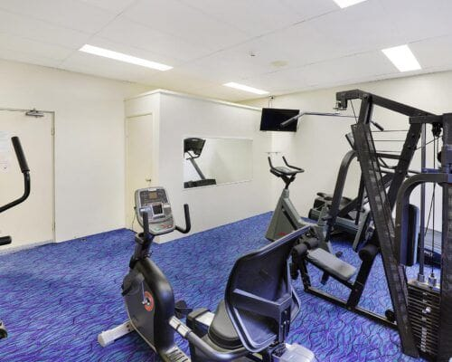 facilities-mooloolaba-accommodation4
