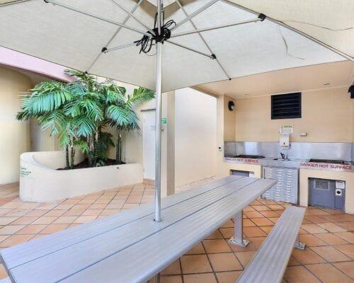 facilities-mooloolaba-accommodation5