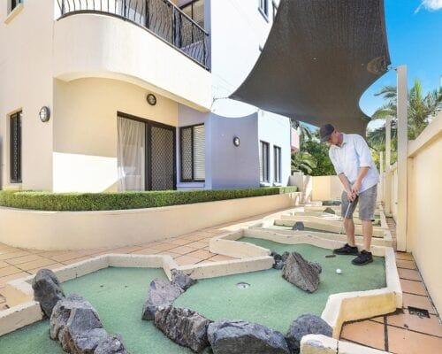 facilities-mooloolaba-accommodation6