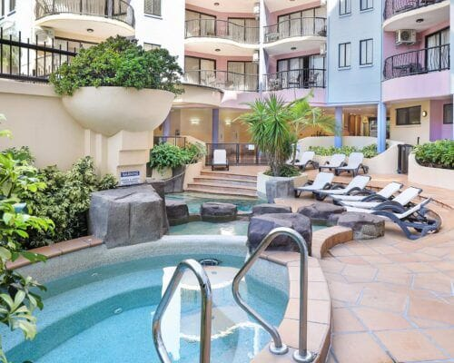 facilities-mooloolaba-accommodation7