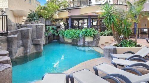 facilities-mooloolaba-accommodation8